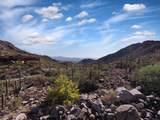 4320 Cush Canyon Loop - Photo 3