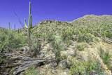 4320 Cush Canyon Loop - Photo 4