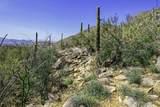 4320 Cush Canyon Loop - Photo 7