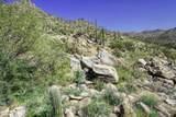 4320 Cush Canyon Loop - Photo 8