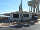 167 Palma Drive - Photo 1