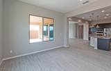 6855 Cliff Spring Trail - Photo 12
