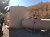 68 Dry Canyon Road - Photo 46