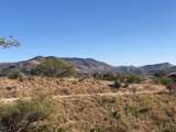 68 Dry Canyon Road - Photo 49