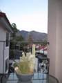 6471 Tierra De Las Catalinas - Photo 16