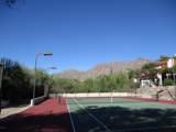 6471 Tierra De Las Catalinas - Photo 32