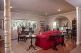 2586 Avenida San Valle - Photo 3