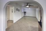 7331 Beverly Drive - Photo 6