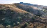 Lot 25 Rail X Ranch Estates Drive - Photo 1