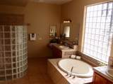 6334 Pinnacle Ridge Drive - Photo 21