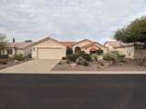 38100 Mountain Site Drive - Photo 2