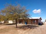 1775 Oracle Ranch Road - Photo 1