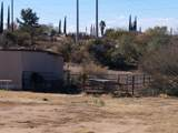 1775 Oracle Ranch Road - Photo 12