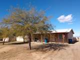 1775 Oracle Ranch Road - Photo 15
