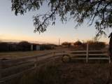 1775 Oracle Ranch Road - Photo 20