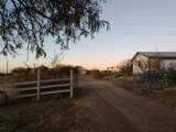 1775 Oracle Ranch Road - Photo 21