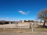 1775 Oracle Ranch Road - Photo 27