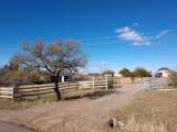 1775 Oracle Ranch Road - Photo 30