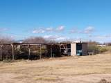 1775 Oracle Ranch Road - Photo 31