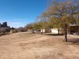 1775 Oracle Ranch Road - Photo 32