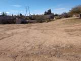 1775 Oracle Ranch Road - Photo 33