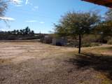 1775 Oracle Ranch Road - Photo 37