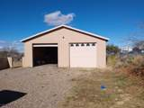 1775 Oracle Ranch Road - Photo 4