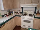 1775 Oracle Ranch Road - Photo 43