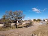 1775 Oracle Ranch Road - Photo 6