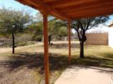1775 Oracle Ranch Road - Photo 7