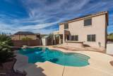 12506 Rust Canyon Place - Photo 2