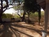 5710 Camino Del Tronido - Photo 25