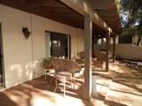 5710 Camino Del Tronido - Photo 30