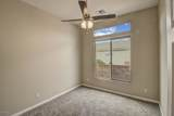 356 Continental Vista Place - Photo 24