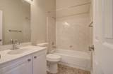 356 Continental Vista Place - Photo 25