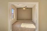 356 Continental Vista Place - Photo 6