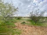 000 Desert Hills Road - Photo 1