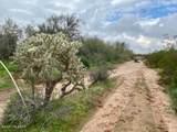 000 Desert Hills Road - Photo 2