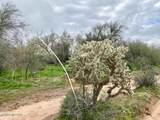 000 Desert Hills Road - Photo 3
