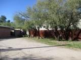 420 Olsen Avenue - Photo 1