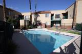 3690 Country Club Road - Photo 1