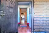 277 Calle Frambuesa - Photo 36