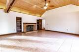 124 Wood Canyon Road - Photo 21