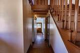 124 Wood Canyon Road - Photo 27