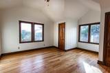 124 Wood Canyon Road - Photo 29