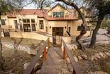 124 Wood Canyon Road - Photo 39
