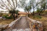 124 Wood Canyon Road - Photo 44