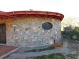 1751 Camino Altar - Photo 2
