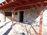 1751 Camino Altar - Photo 3