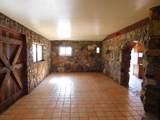 1751 Camino Altar - Photo 4